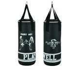 Childrens 2ft Hanging Punch Bag - 12 Kilos